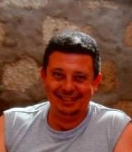Tenerife Translator - Translation Services